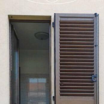 persiana-aperta