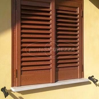 persiana-lamelle-orientabili