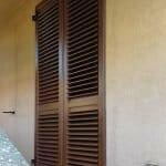 persiana-porticato
