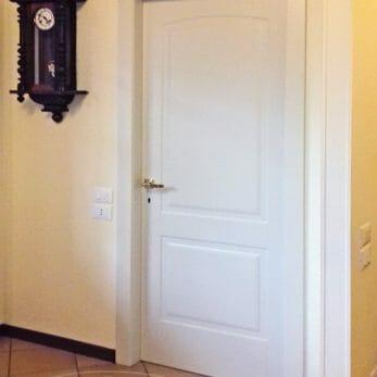 porta-bianca