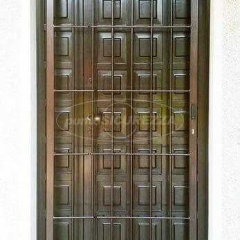 porta-blindata-grata
