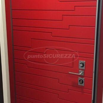 porta-blindata-pannello-rosso
