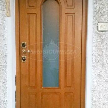 porta-blindata-vetro-personalizzato
