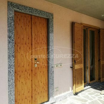porta-esterna-effetto-legno