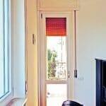 porta-finestra-balcone
