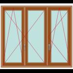 porta-finestra-tre-ante