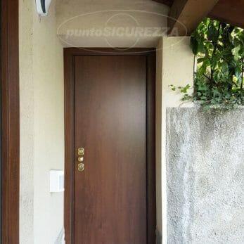 porta-legno-box