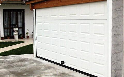 porta-sezionale-garage