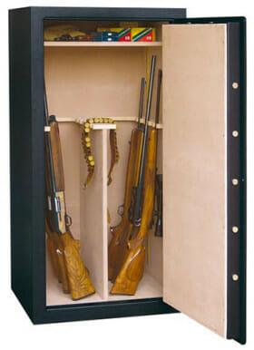 portafucili-armi