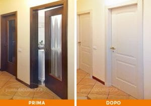 porte-interne-prima-dopo