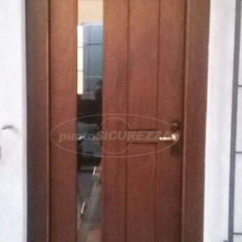 portone-blindato-legno-vetro-specchio