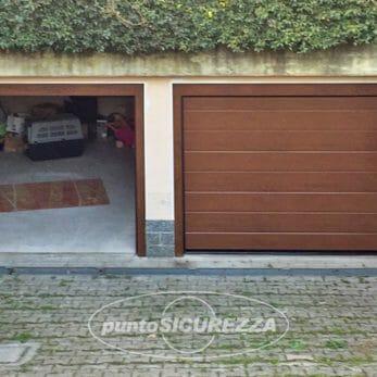 portoni-sezionali-garage-nuovi
