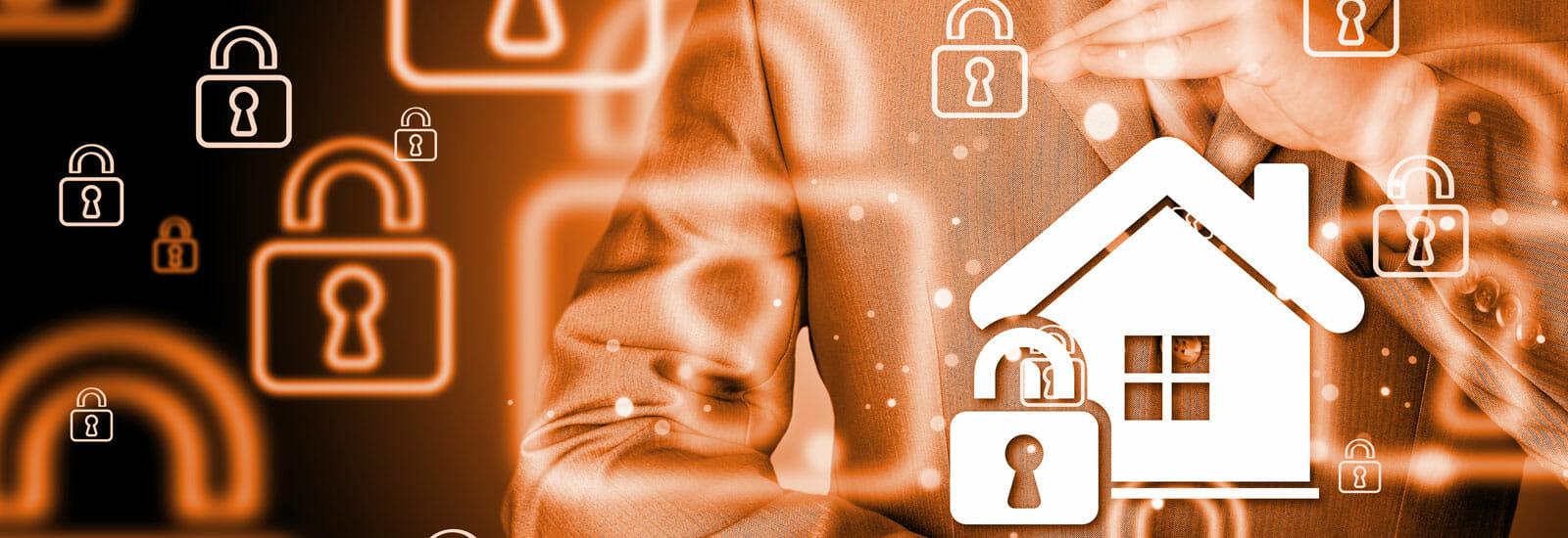 Informativa sulla privacy come trattiamo i tuoi dati punto sicurezza casa - Punto sicurezza casa ...