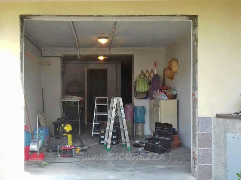 Francesca i a como co progetti punto sicurezza casa - Punto sicurezza casa ...