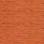 rovere-ciliegio