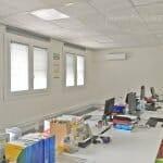 serramenti-con-veneziane-ufficio