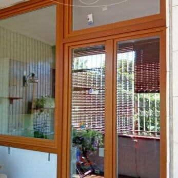 serramento-alluminio-esterno