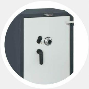 serratura-armadio-monoblocco