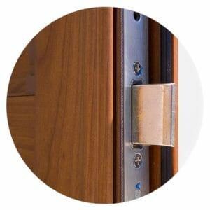 serratura-persiana