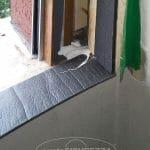 sigilatura-finestra