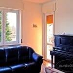 soggiorno-nuove-finestre-pvc