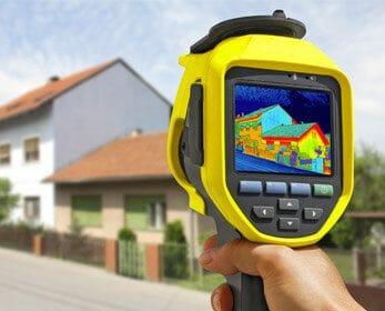 termografia-ponti-termici-finestre