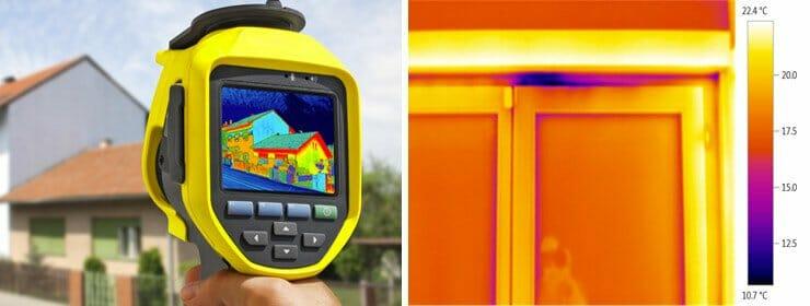 termografia-serramenti