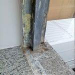 vecchio-telaio-finestra-smontato