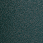 verde-rame-bucciato
