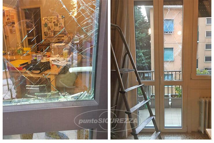vetro-finestra-rotta-ladri