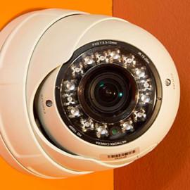 videocamera-sorveglianza